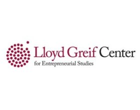 Greif Center for Entrepreneurial Studies