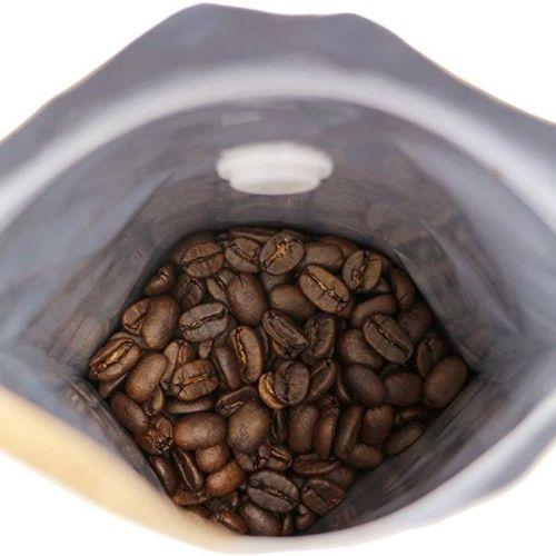 Bonga Forest Bio-Kaffee