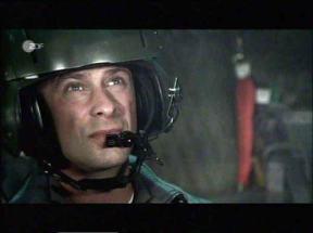 Fest im Cockpit - Die Rettungsflieger (2005)