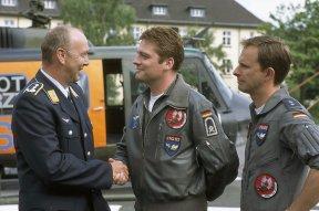 Die Rettungsflieger (2005)