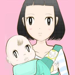 『バブバブスナック バブンスキー ~ぼんこママがのぞく赤ちゃんの世界~』