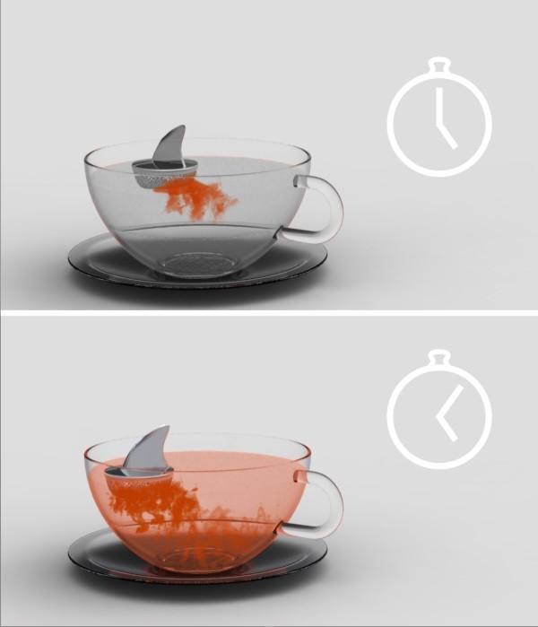 shark_infuser2