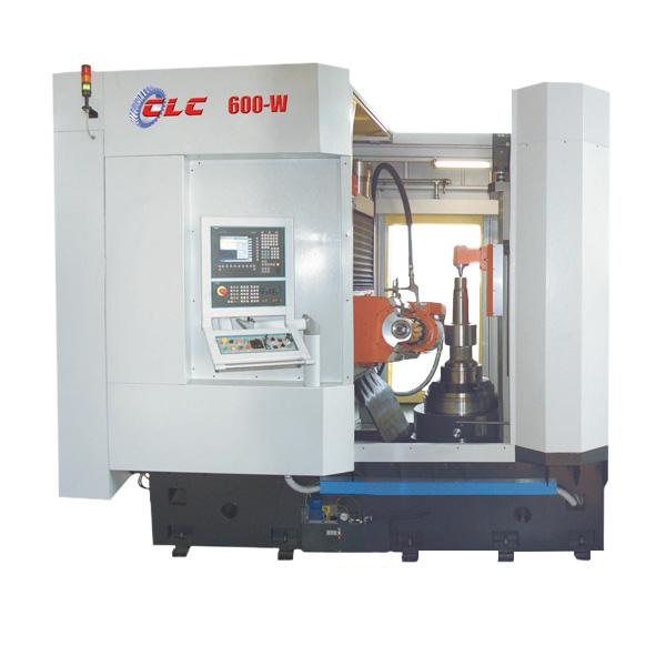 CLC-600-W