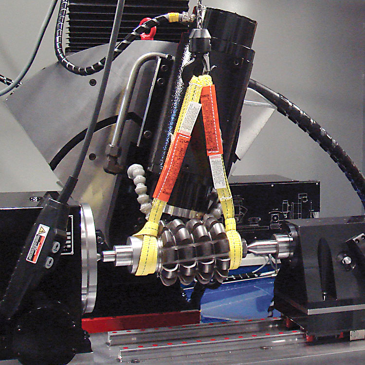 Sharpening---KFS250_Heavy-Hob_Close-Up_300dpi
