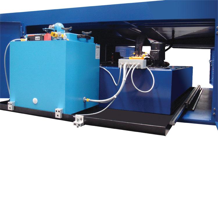 filtration-transp