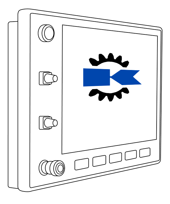 control-with-Koepfer-icon