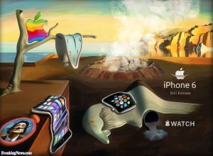 BENDGATE-by-DALI-120129