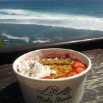 Nalu Bowls – Uluwatu