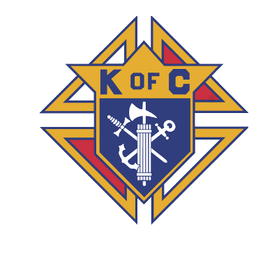Knights of Columbus – Raul G. Navarrete Council 9482