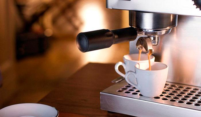 Сапалы кофе рожки кофесі батпақ