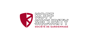 logo-koff-security-protection