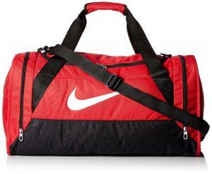 Nike Club Team Swoosh Reisetasche