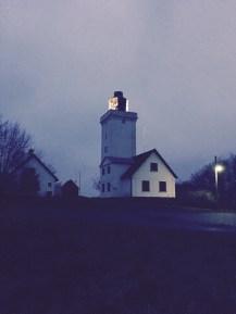 Dänemark6