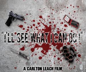 I'll see what I can do - Carlton Leach