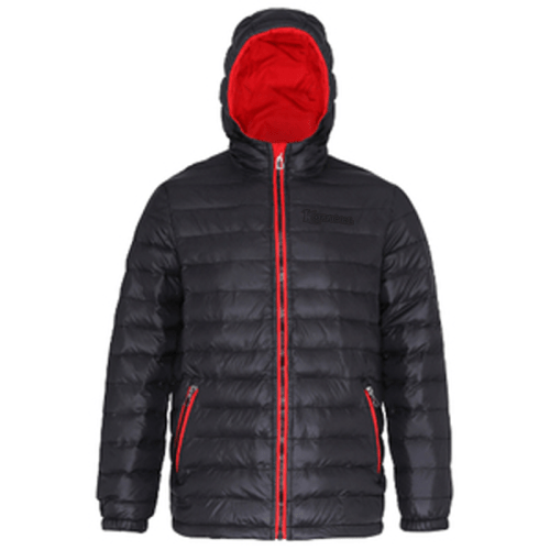 KOfficial Padded Jacket