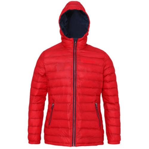 KOfficial Womens Padded Jacket