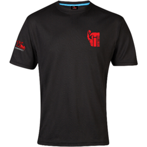 Hammer Hillman Performance T-Shirt