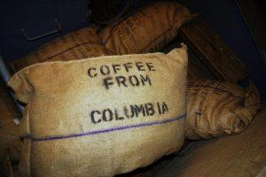 Koffie-100-Arabica-Colombia-kopie