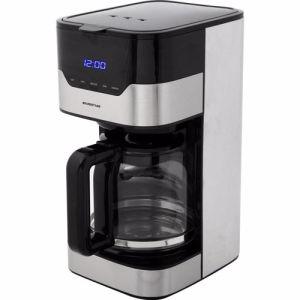 Inventum koffiezetapparaat KZ712D