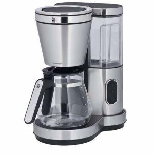 WMF koffiezetapparaat LONO met glazen kan