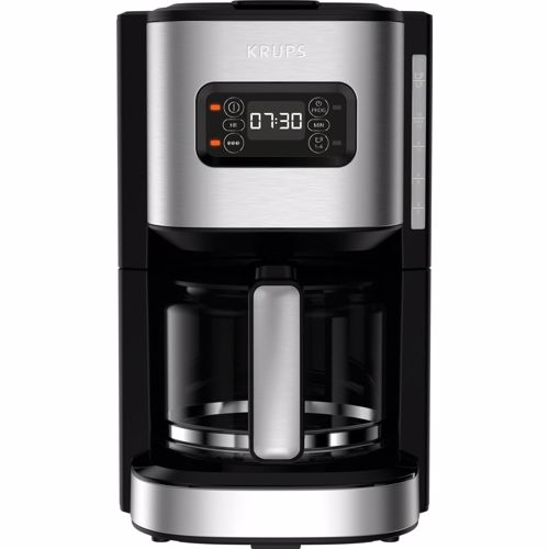 Krups koffiezetapparaat Excellence KM480D