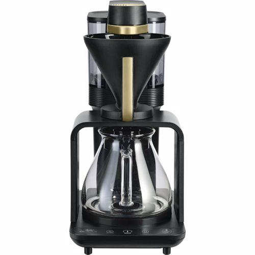 Melitta koffiezetapparaat Epour 1024-12