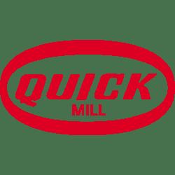 Quickmill