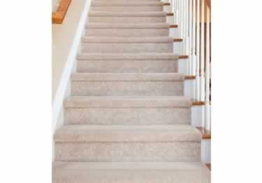 Carpet Stair No Slip Nosing   Non Slip Carpet For Stairs   Trim   Laminate   Wood End Cap   Step   Rubberized