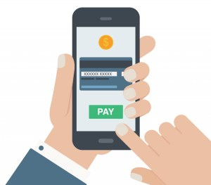 mobile-payments-1024x899