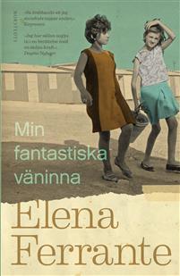 min-fantastiska-vaninna-bok-1-barndom-och-tonar