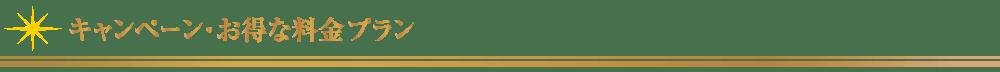 美容整骨_キャンペーン・お得な料金プラン【東京・新宿・小顔矯正・骨盤矯正】WAXPERIENCE