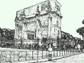 15. Rome 2011