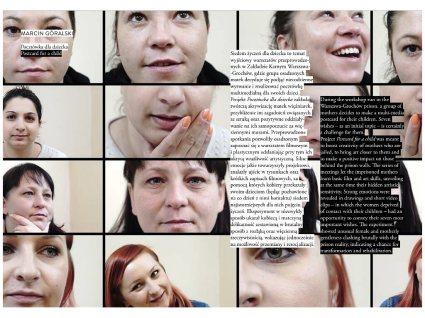 [:pl]Katalog7zyczen13-web-kogiel-mogiel-1024[:]