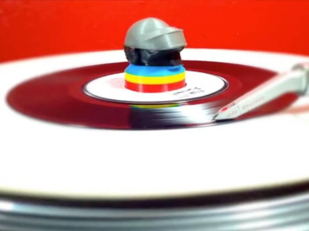 [:pl]goralski.design-web-3d-print-7-inch-vinyl[:]