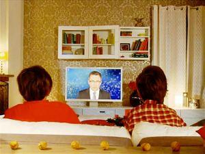 [:pl]REKLAMA-DZIECIOM-TV wideo goralski.design[:]