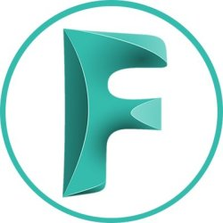 Autodesk Flame for macOS