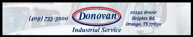 donovan-blk