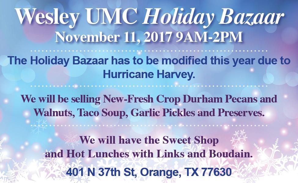 wesley-umc-holiday-352427