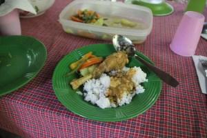 09 food
