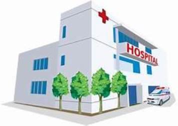 प्रदेशका ६ जिल्ला अस्पतालको स्तरोन्नति गरिने