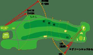 錦山CC、IN10