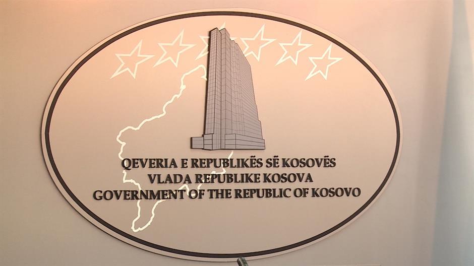 vlada-kosova-n1