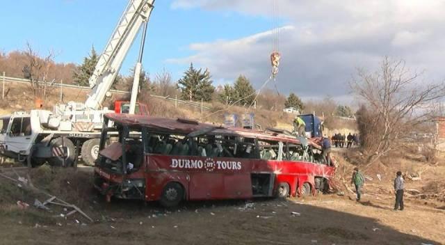 DURMO TOURS: Dita fatale e djeshme është një tragjedi e madhe për kompaninë