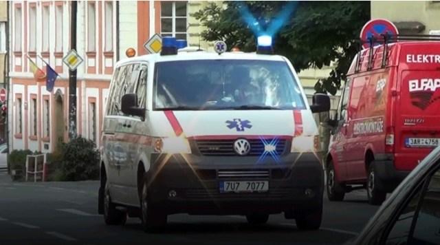 Austri, qëllohet për vdekje shqiptari nga Maqedonia pas sherrit në lokal