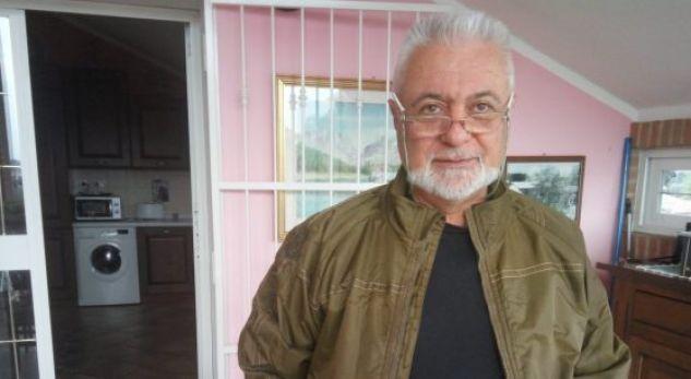 Ia vret shqiptarit djalin, italiani frikësohet nga Kanuni i Lekë Dukagjinit