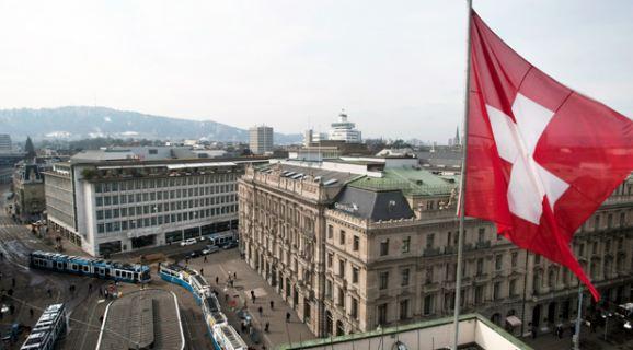 Çudit kompania zvicerane/ Shpall shqiptarët të padëshirueshëm, plasin debatet