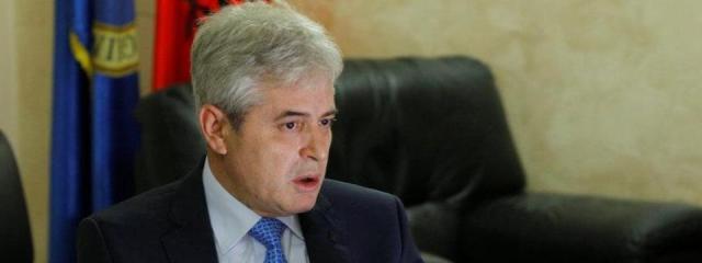 Ahmeti kërkon që të gjithë funksionerët të kalojnë nëpërmjet vetingut