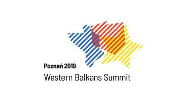 Filloi samiti për Ballkanin Perëndimor në kuadër të Procesit të Berlinit
