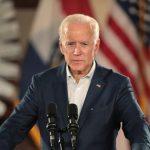 Biden – miku i madh i shqiptarëve po kryeson anketat tek demokratët për zgjedhjet presidenciale në SHBA