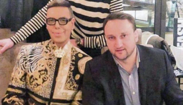 """Kiracovski sot para Prokurorisë për rastin """"Zhvatja"""""""